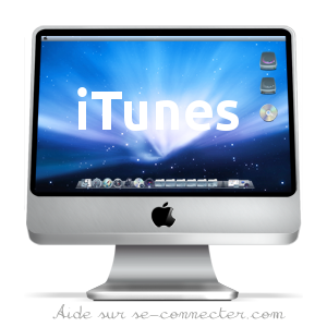 iTunes (logiciel d'apple)
