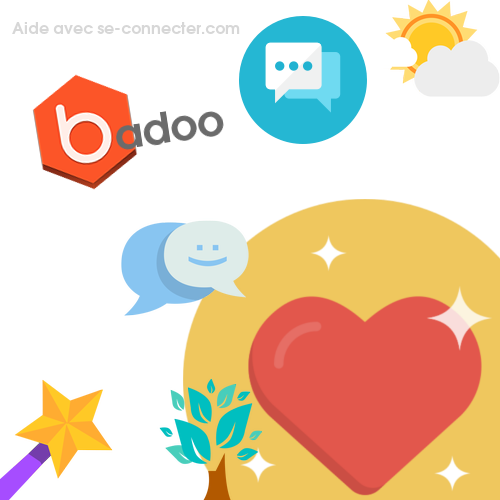 Rencontre badoo meetic