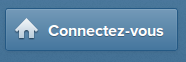 connexion à instagram