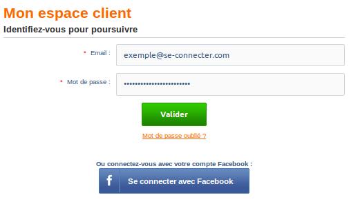 Se connecter sur cdiscount avec votre espace client - Cdiscount mon suivi de commande ...