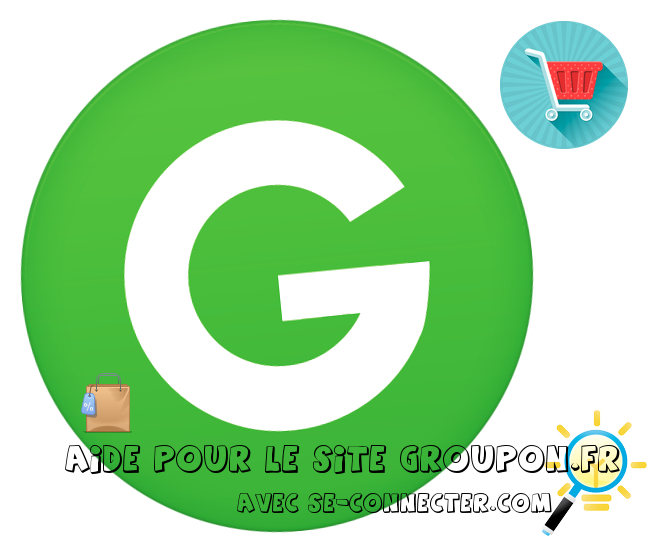 Groupon France (Aide)