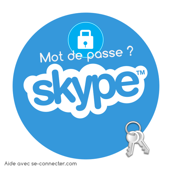 Rencontre contact skype