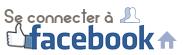 Se connecter sur facebook