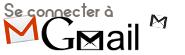 Se connecter a gmail