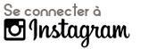 Se connecter à instagram avec facebook