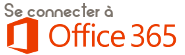 Se connecter à office 365