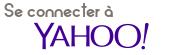 Se connecter à Yahoo