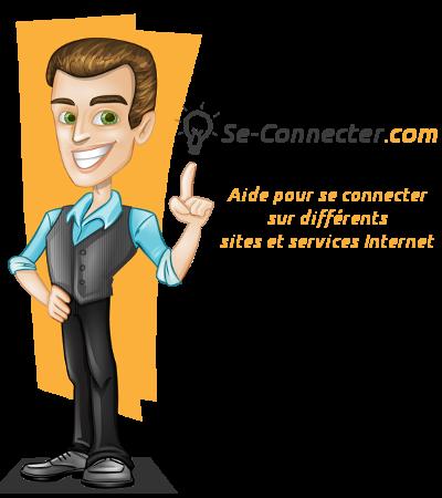 se-connecter.com