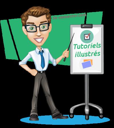 tutoriels web