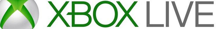 xbox live pc